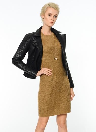 Triko Elbise Vero Moda